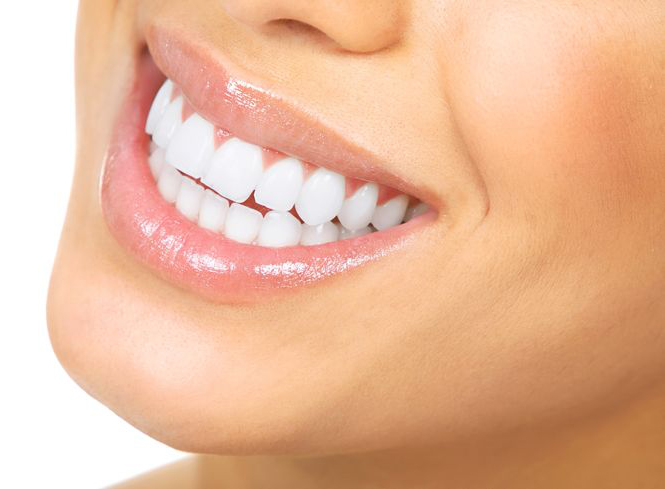 Business dentures that look natural teeth join